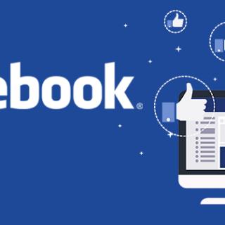 Jagoan Facebook Ads