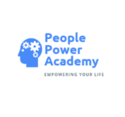 People Power Academy