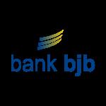 bank bjb bandung cicadas